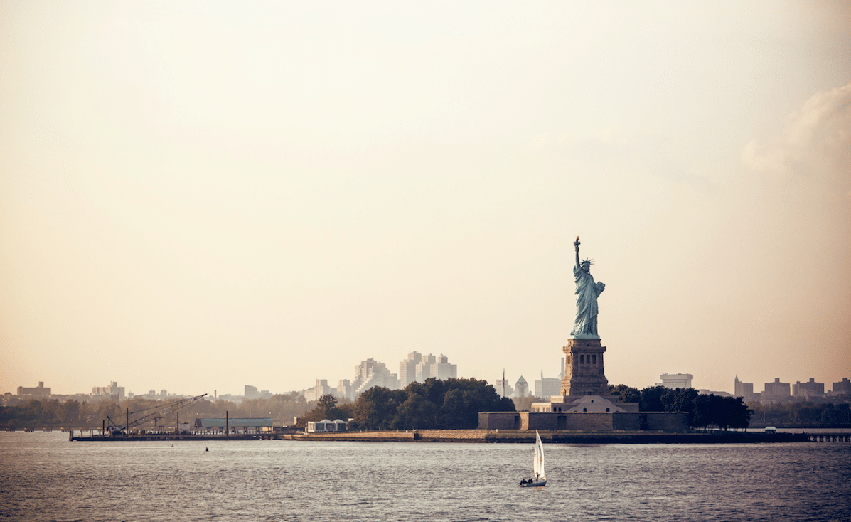 BPC-Statue-of-Liberty