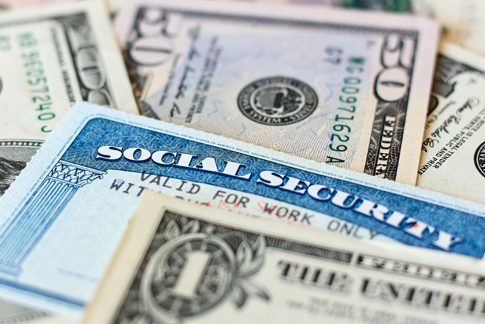 COVID-19 May Deplete Social Security Trust Funds This Decade | Bipartisan Policy Center